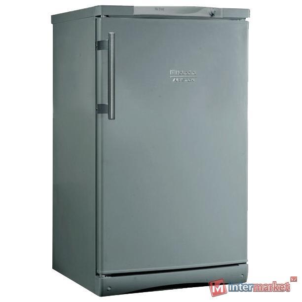 Холодильник Hotpoint-Ariston RMUP 100 SH