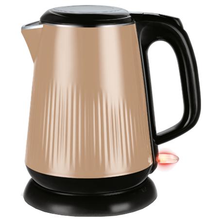 Чайник CENTEK CT-1025
