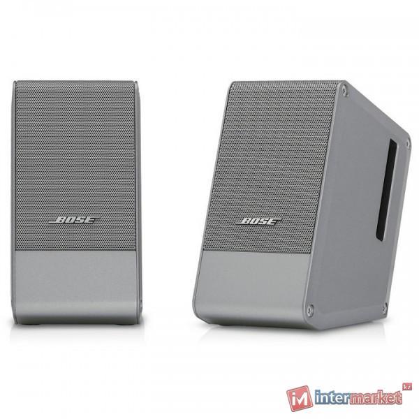 Акустическая система Bose Computer MusicMonitor, Aluminum