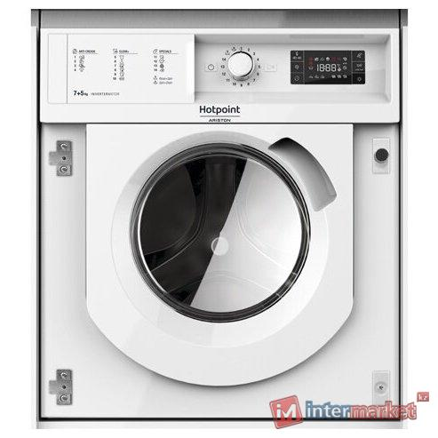 Hotpoint-Ariston-BI WDHG 75148