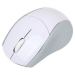 Мышь A4Tech G7-100N-2 White USB