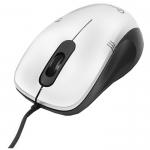 Мышь Gembird MOP-100-S Silver USB