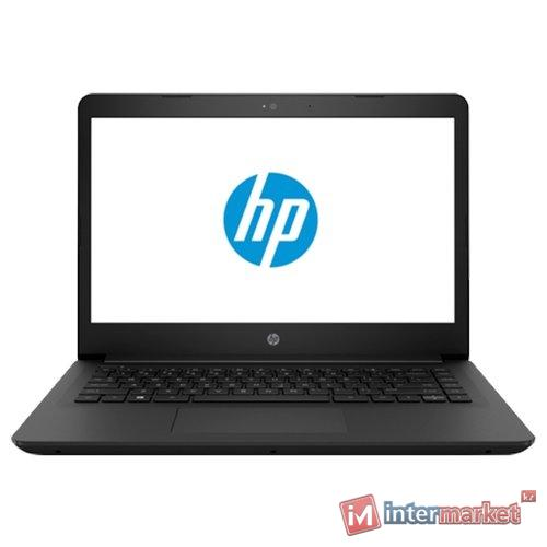 Ноутбук HP 14-bp001ur (Intel Celeron N3060 1600 MHz/14