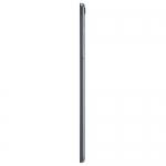 Планшет Samsung Galaxy Tab A 10.1'', SM-T515NZKDSKZ, Black