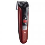 Машинка для бороды и усов Remington MB4125