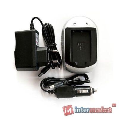 Зарядное устройство PowerPlant Canon BP-110